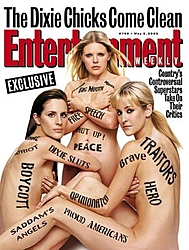 o.t. the DIXIE CHICKS fight back..-dixies.jpg