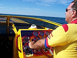 What's your cruise RPM?-image00067.jpg