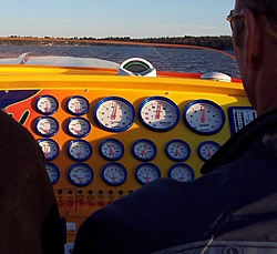 What's your cruise RPM?-shakin-cruise-rpm.jpg