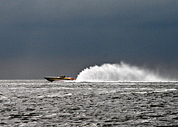 Ft Myers Offshore Fun Run to benefit sole survivor of Marco Island Boating Accident-_mg_3212w-boat-horizon-7-x-5-adj.jpg