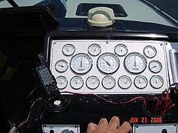 What's your cruise RPM?-dsc01592-medium-.jpg
