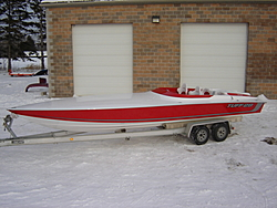 Quality of Boat Brands-red-28-snow-007.jpg