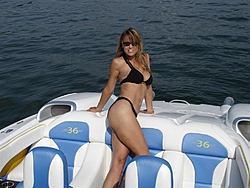 Do you have pics of Boating on your computer desktop???-loto-6-10-06-069-large-.jpg