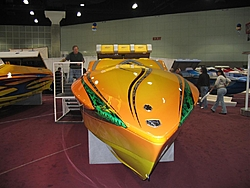 Has anyone taken pics at the LA boat show-lavey_1.jpg