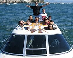 Miami Boat Show-tn_frisco-2.jpg