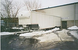 Car Trailer Needed - enclosed one or two cars - any leads?-wells-cargo-trailer1.jpg