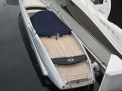 SNEAK PEEK - Cigarette 55' Super Yacht-img_0299.jpg