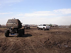 What do you do when the weather is good....??-mud-fest-07-007.jpg