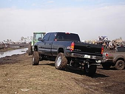 What do you do when the weather is good....??-mud-fest-07-010.jpg