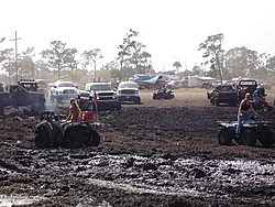 What do you do when the weather is good....??-mud-fest-07-017.jpg