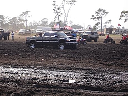 What do you do when the weather is good....??-mud-fest-07-019.jpg