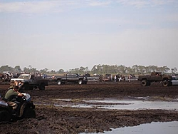 What do you do when the weather is good....??-mud-fest-07-026.jpg