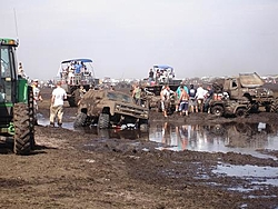 What do you do when the weather is good....??-mud-fest-07-032.jpg