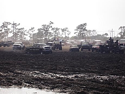 What do you do when the weather is good....??-mud-fest-07-049.jpg