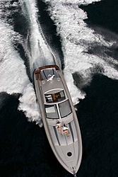 SNEAK PEEK - Cigarette 55' Super Yacht-img_9051small.jpg