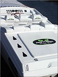 More Pantera 35' Pictures-cockdeck.jpg