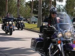 Peter of the NasWa passes-peter-bikers-ball-2005.jpg