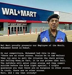 Pic of the day - Wallmart Bob-iraqbob.jpg