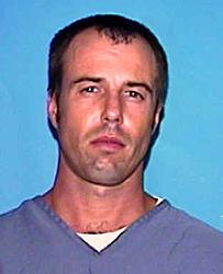 CHRIS FLOOD  Arrest arrainment   on VALENTINES day-574388.jpg