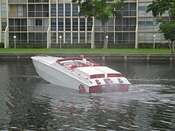 Anyone go boating today???-img_0882.jpg