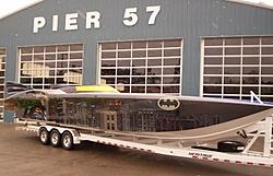 Wicked Batman MTI in Miami-p4090102.jpg