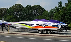 Wanted: Perf. boat w/ or w/o engines 35'-40'...-36-spectre-06-06-011.jpgsmall.jpg