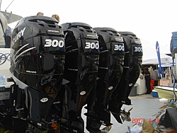 Verado 300 and 325HP to debut in Miami-4x300.jpg