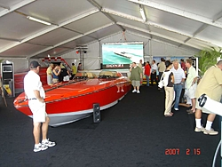 The Official Miami Boat Show Photo Thread-donziboth2.jpg