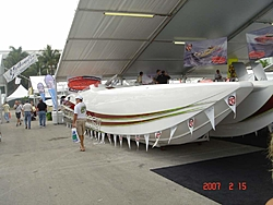 The Official Miami Boat Show Photo Thread-mti2.jpg