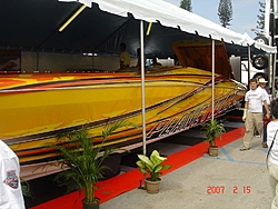The Official Miami Boat Show Photo Thread-outerlimits1.jpg