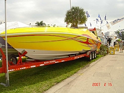 The Official Miami Boat Show Photo Thread-blackthunder.jpg