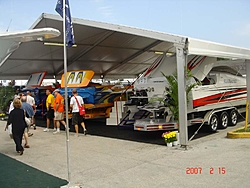 The Official Miami Boat Show Photo Thread-elimninator.jpg