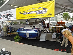 The Official Miami Boat Show Photo Thread-eliminator2.jpg