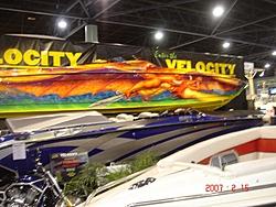 The Official Miami Boat Show Photo Thread-velocity.jpg