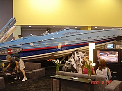 The Official Miami Boat Show Photo Thread-cig42x.jpg
