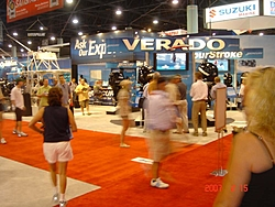 The Official Miami Boat Show Photo Thread-mercury.jpg