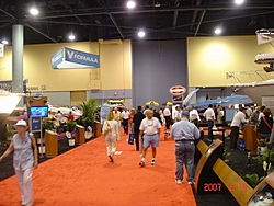 The Official Miami Boat Show Photo Thread-insideconvesion.jpg
