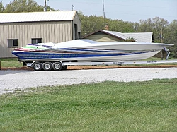 Wanted: Perf. boat w/ or w/o engines 35'-40'...-resized_p4140022.jpg