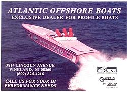 NEED HELP!-Port Republic, NJ, 1997 Profile-ripandtear.jpg