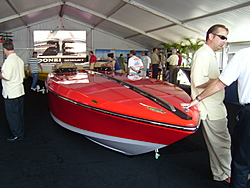 The Official Miami Boat Show Photo Thread-s7000069.jpg
