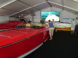 The Official Miami Boat Show Photo Thread-s7000068.jpg