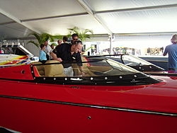 The Official Miami Boat Show Photo Thread-s7000071.jpg