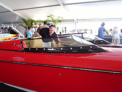 The Official Miami Boat Show Photo Thread-s7000072.jpg