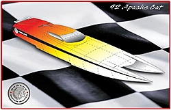 Painting graphics-apachecatlogo.jpg