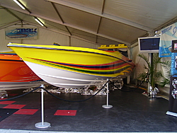 The Official Miami Boat Show Photo Thread-s7000076.jpg