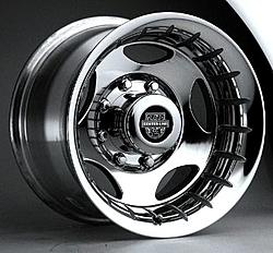 Wheels For 2500hd-wheel.jpg