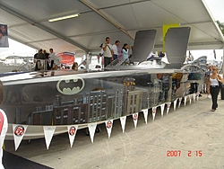 Wicked Batman MTI in Miami-mtibat2.jpg