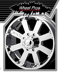 Wheels For 2500hd-dt130_platoon%5B1%5D.jpg