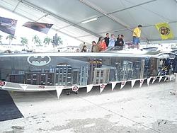 The Official Miami Boat Show Photo Thread-dsc01066.jpg