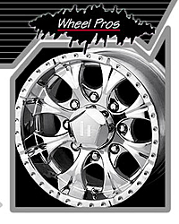 Wheels For 2500hd-he791_maxx_8%5B1%5D.jpg